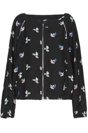 Armani COATS & JACKETS - Jackets