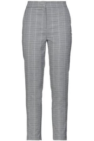 Naf-naf BOTTOMWEAR - Trousers