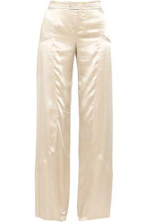 PIERANTONIO GASPARI BOTTOMWEAR - Trousers