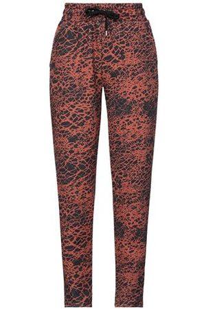 Bolongaro BOTTOMWEAR - Trousers