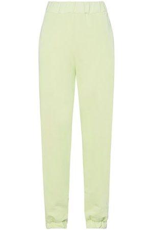 NA-KD BOTTOMWEAR - Trousers