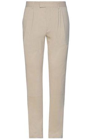 ICE ICEBERG BOTTOMWEAR - Trousers