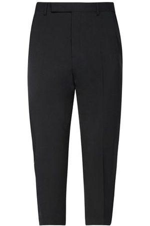 Rick Owens BOTTOMWEAR - Trousers