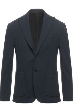 DOMENICO TAGLIENTE SUITS and CO-ORDS - Suit jackets