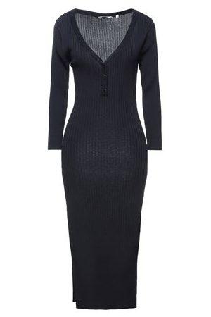 Naf-naf DRESSES - Midi dresses