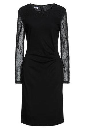 Gerry Weber DRESSES - Midi dresses
