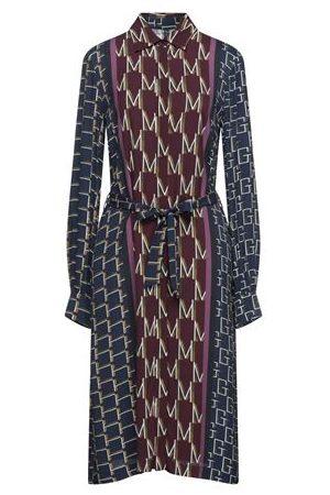 Manila Grace DRESSES - Midi dresses