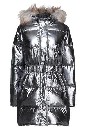 Naf-naf COATS & JACKETS - Down jackets