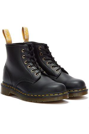 Dr. Martens 101 Felix Mens Boots