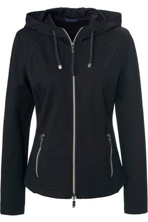 Mybc Jacket drawstring hood size: 10