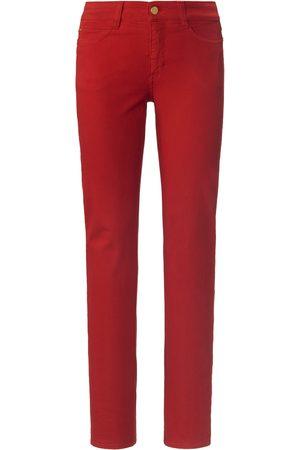 Mac Dream jeans straight leg size: 10