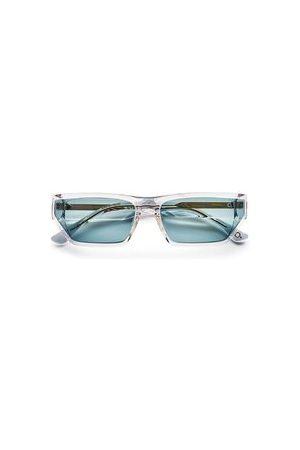 Etnia Barcelona Sunglasses Trinity BE