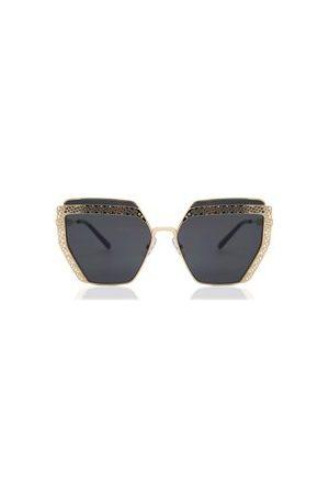 Oxydo Women Sunglasses - Sunglasses O.NO 2.3 J5G