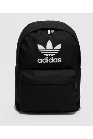 adidas Originals Men Rucksacks - Men's Adicolour Backpack Bag