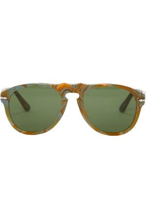 J.W.Anderson Sunglasses - AVIATOR SUNGLASSES