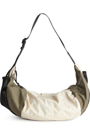 ARKET Lightweight Yoga Bag