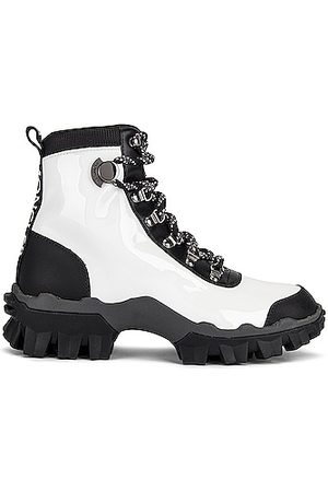 Moncler Helis Hiking Boot in