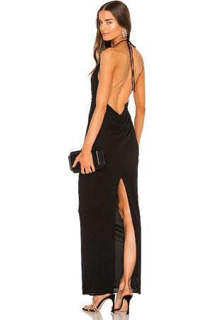 Katie May X REVOLVE Dare Me Gown in . Size XS, S, M.