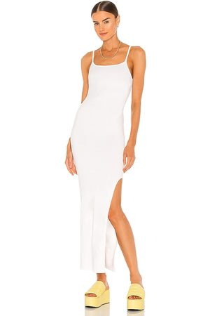 SIMON MILLER Anders Dress in . Size XS-S.