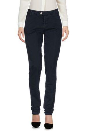 KOCCA Women Trousers - BOTTOMWEAR - Trousers