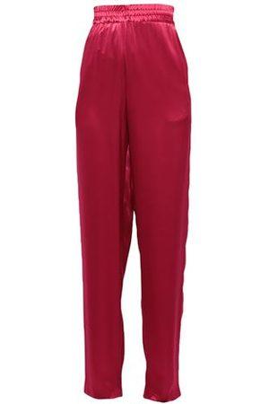 DRIES VAN NOTEN Women Trousers - BOTTOMWEAR - Trousers