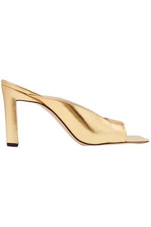 WANDLER Women Sandals - FOOTWEAR - Sandals