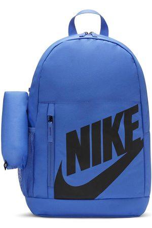 Nike Elemental Backpack - /