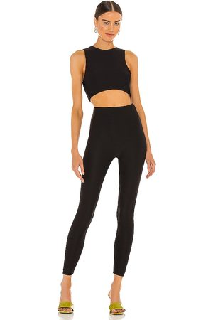 ALIX NYC Jodie Jumpsuit in . Size XS, S, M.