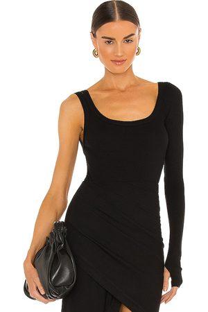 Alix NYC Luna Bodysuit in . Size XS, S, M.