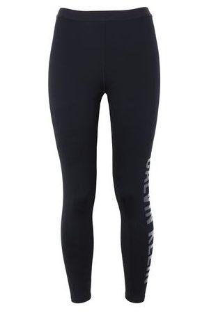 Calvin Klein BOTTOMWEAR - Leggings
