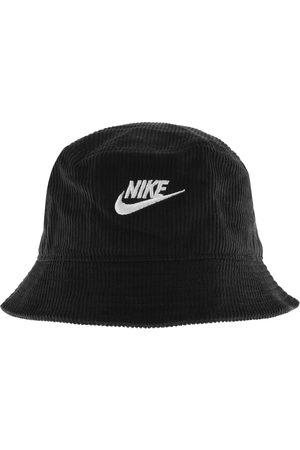 Nike Corduroy Bucket Hat