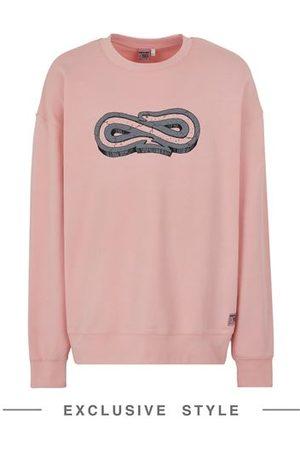 PROPAGANDA x YOOX TOPWEAR - Sweatshirts