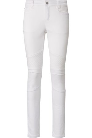 Looxent Wonderjeans in 5-pocket style size: 10s