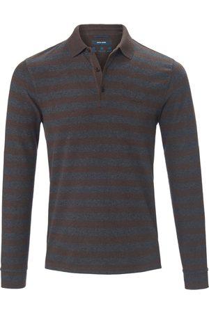 Pierre Cardin Polo shirt regular fit size: 38