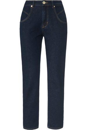 Joop! Ankle-length 4-pocket style jeans denim size: 27