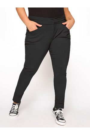 Yours Bengaline Stretch Trouser