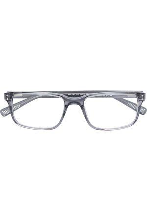 Nike Men Sunglasses - Square glasses