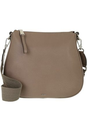 abro Crossbody Bags - Crossbody Bag TAMA - - Crossbody Bags for ladies