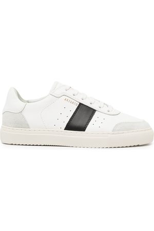 Axel Arigato Women Trainers - Dunk V2 low-top sneakers