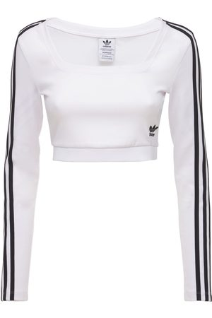 adidas Long Sleeve T-shirt