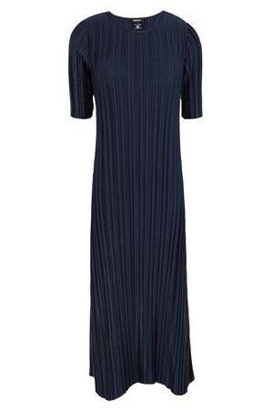 DKNY Women Midi Dresses - DRESSES - Midi dresses