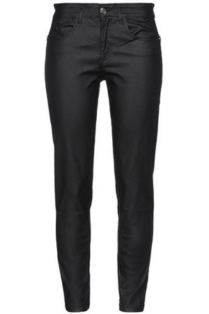 ANNARITA N TWENTY 4H Women Trousers - BOTTOMWEAR - Trousers