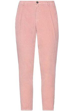 7 for all Mankind Women Trousers - BOTTOMWEAR - Trousers