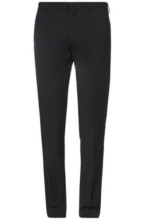 Antony Morato BOTTOMWEAR - Trousers