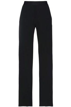 Dorothee Schumacher Women Trousers - BOTTOMWEAR - Trousers