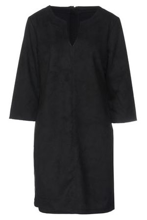 Garcia Women Dresses - DRESSES - Short dresses