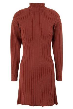 8 by YOOX DRESSES - Short dresses