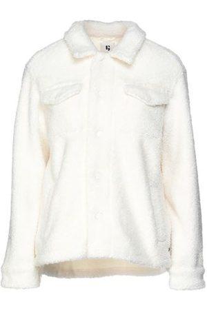Garcia COATS & JACKETS - Teddy coat