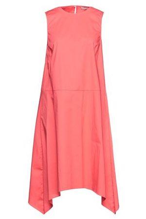 Stefanel DRESSES - Midi dresses
