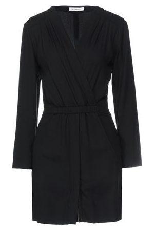 Eleven Paris DRESSES - Short dresses